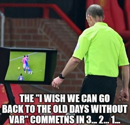 Without var memes