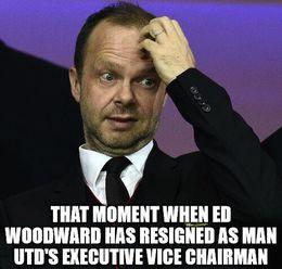 Chairman memes