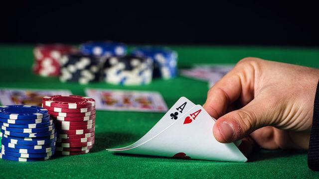 bitcoin poker nincs befizetési bónusz