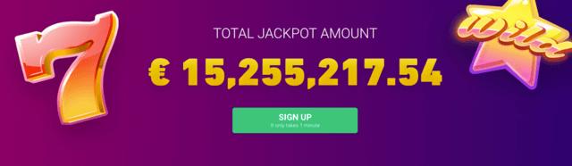 bitcoin casino amerikai bónuszkód