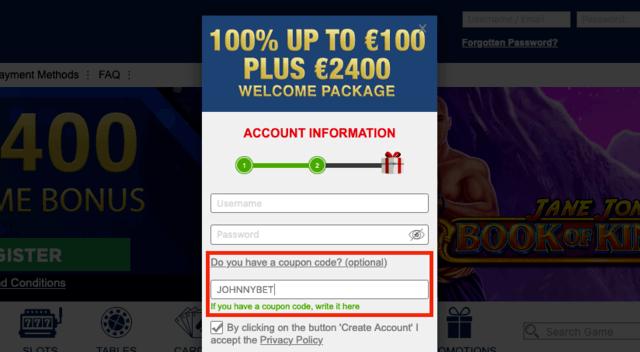 bitcoin casino io nincs befizetési bónusz